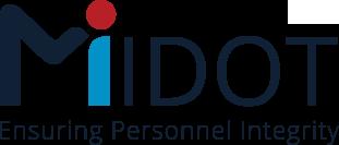 midot logo